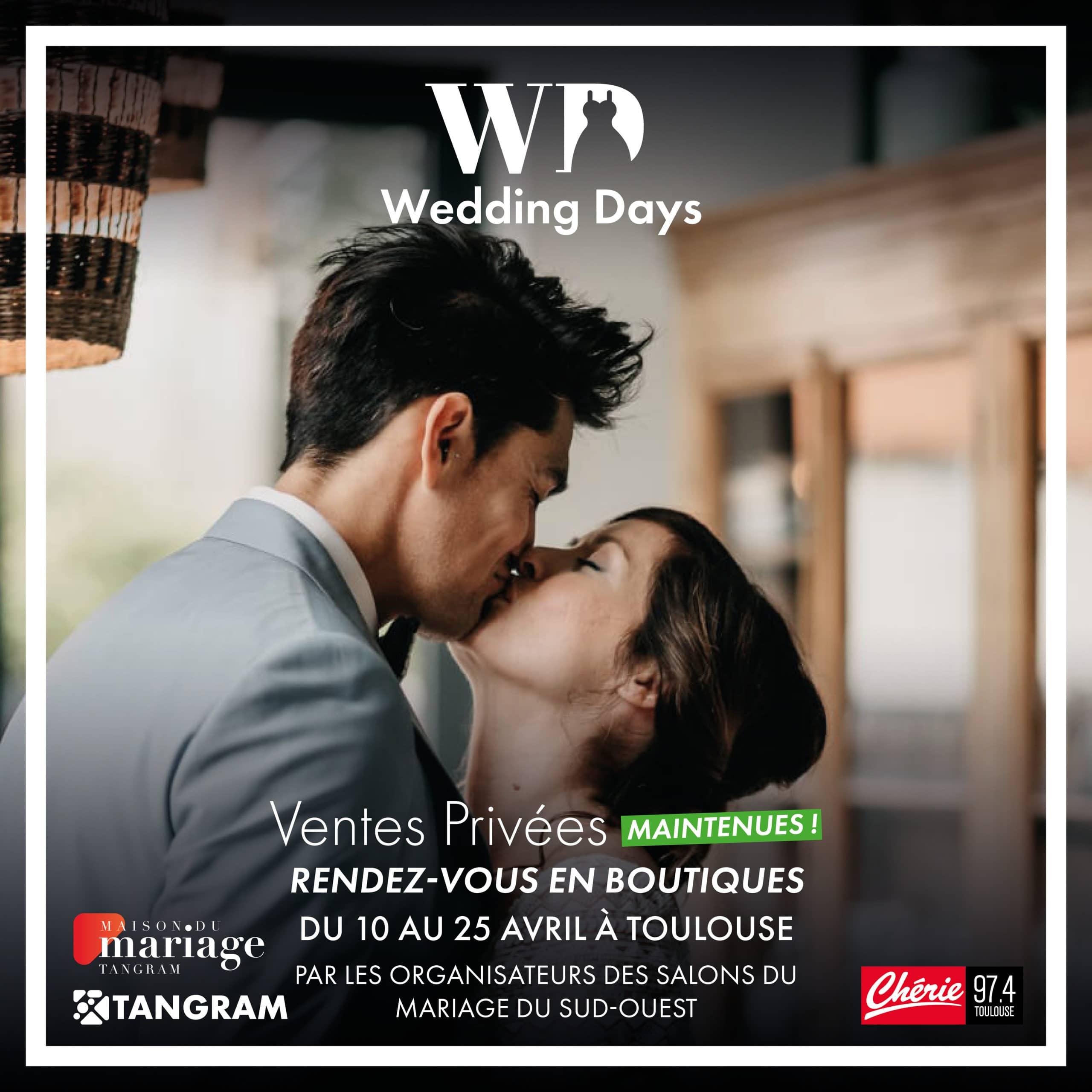 wedding mariage evenement